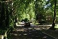 Garnier Road, St Cross - geograph.org.uk - 452024.jpg