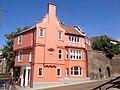 Garsett House, Norwich.jpg