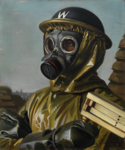 Gas Mask (Art.IWM ART LD 1290).png