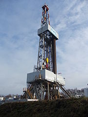 List of additives for hydraulic fracturing - Wikipedia, the free encyclopedia