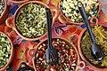 Gastronomía tradicional mexicana.jpg