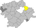 Gattendorf im Landkreis Hof.png
