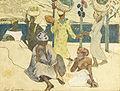 Gauguin - Suite Volpini K05Aa.jpg