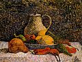 Gauguin Nature morte Ripipoint.jpg
