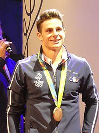 Gauthier Klauss - Rio 2016.jpg