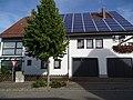 Gebäude und Straßenansichten von Deckenpfronn 142.jpg