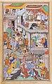 Geburt von Prinz Murad am 7.6.1570.jpg