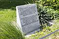 Gedenkstein für Wiener Hilfe für Ungarn - 1956.jpg