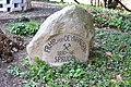 Gedenkstein v Oenhausen Sprudel.jpg