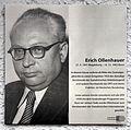 Gedenktafel Trautenauer Str 6 (Karlh) Erich Ollenhauer.jpg