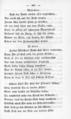 Gedichte Rellstab 1827 161.png