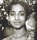 Geeta Dutt: Alter & Geburtstag