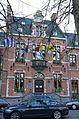 Gemeentehuis Berlaar.jpg