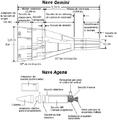 Gemini and Agena spacecrafts Lmb.png