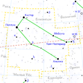 Gemini constellation map ru lite.png