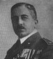 Gen. Giulio Costanzi.png