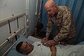Gen. John R. Allen visits Camp Leatherneck 120226-M-BE386-036.jpg