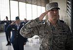 Gen. John Raymond takes leaders of Air Force Space Command 161025-F-TM170-014.jpg