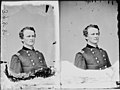 Gen. Wesley Merritt (4267014254).jpg