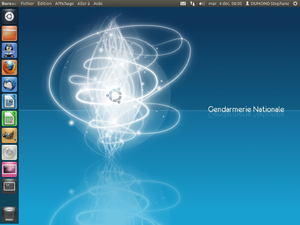 Gendbuntu 12.04 screenshot.png