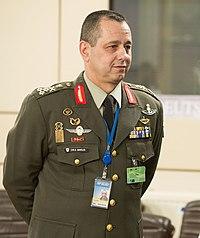 General Christos Manolas.jpg