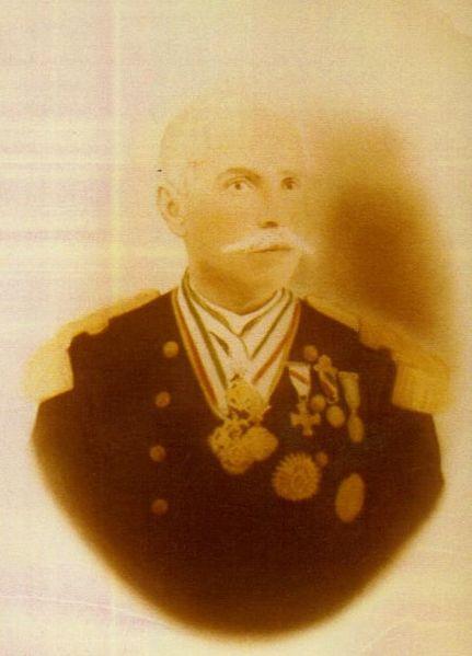 File:General Emiliano Logero.jpg