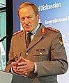 General Erhard Bühler 2017.jpg