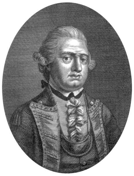 File:General Horatio Gates in 1782.png