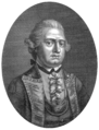 General Horatio Gates in 1782.png