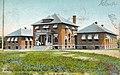 General Hospital (14146895734).jpg