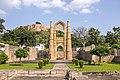 General View of Badal Mahal.jpg