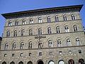 Generali, Firenze.jpg