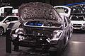 Geneva MotorShow 2013 - Hyundai i40 frame.jpg
