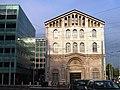 Geneve ancien Credit Lyonnais 2011-08-12 08 05 44 PICT3764.JPG