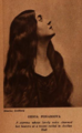 GeniaFonariova1920.png