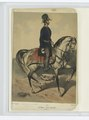 Genie-Regiment, Major (NYPL b14896507-90579).tiff