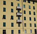 Genoa - building.jpg