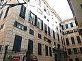Genova-AP-1010490.jpg