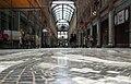 Genova-Galleria-Liguria-Italy-Castielli CC0 HQ - panoramio - gnuckx (20).jpg