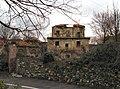 Genova Batteria Angeli.jpg