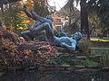 Gent.standbeeld04.jpg
