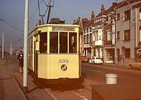 Gent nov 1978 02.jpg