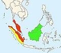 Geographic distributions-Python curtus-brongersmai-breitensteini1.jpg