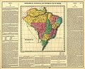 Geographical, statistical, and historical map of Brazil LOC 2003627076.jpg
