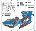 Geologische Karte des Rheinischen Schiefergebirges.jpg
