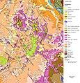 Geomap Rhoen.jpg