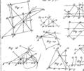 Geometria organica- sive descriptio linearum curvarum universalis Fleuron T094366-24.png