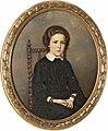 Georg Conräder - Porträt Louise von Leithner 1899.jpg