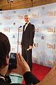 George Clooney @ 69th Annual Golden Globes Awards 01.jpg