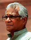 George Fernandes (cropped)